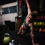 Yoga and Strength Training